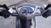 Yamaha CRYPTON-X135 '08-thumb-2