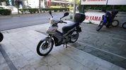 Yamaha CRYPTON-X135 '08-thumb-0