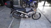 Yamaha CRYPTON-X135 '08-thumb-3