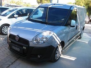 Fiat '13 DOBLO 1.6 DIEZEL AUTO