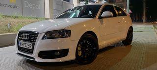 Audi A3 '09