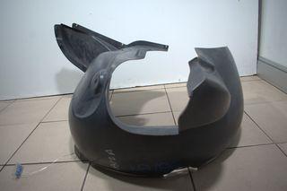ΘΟΛΟΣ ΕΜΠΡΟΣ L SEAT IBIZA 2002-2008  6J0809957