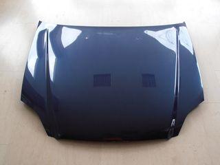 Καπό μεταχειρισμένο ιμιτασιόν Honda Civic EK facelift 99-01.