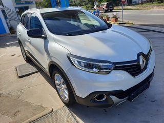 Renault Kadjar '16 X-MOD!!!FULL FULL EXTRA!!!!X-MOD!!!!!