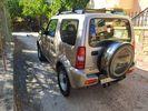 Suzuki Jimny '02-thumb-2