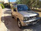Suzuki Jimny '02-thumb-5