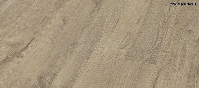 Car.gr - Πάτωμα laminate KRONOTEX ADVANCED - TREND OAK NATURE - D4617