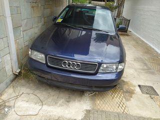Audi A4 '97 1.6