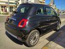 Fiat 500 '16 1.2 LOUNGE-thumb-3