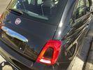 Fiat 500 '16 1.2 LOUNGE-thumb-8