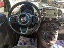 Fiat 500 '16 1.2 LOUNGE-thumb-11