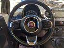 Fiat 500 '16 1.2 LOUNGE-thumb-21