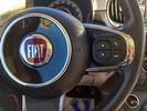 Fiat 500 '16 1.2 LOUNGE-thumb-23