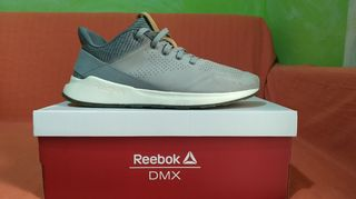Reebok Ever Road DMX 2.0 L (44.5-29.0cm)