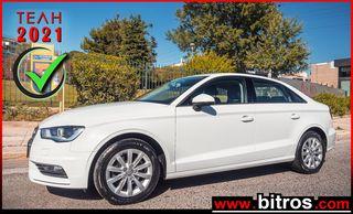 Audi A3 '15 🇬🇷 1.4 125HP 69.000Km! SEDAN