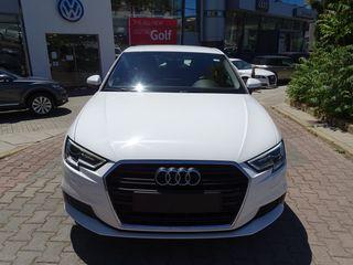 Audi A3 '19