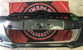 Citroen C4 2011 - Προφυλακτήρας Εμπρός-thumb-0