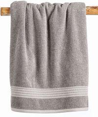Πετσέτα Προσώπου Stylish Jupiter 22 Νηματοβαφή Multy Twist Cotton Kentia (50x100) 1Τεμ
