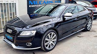 Audi A5 '10 1.8-ΑΨΟΓΟ-S LOOK
