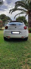 Alfa Romeo Mito '13 Distinctive