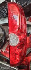 Πίσω Φανάρια Fiat Doblo '09-'15