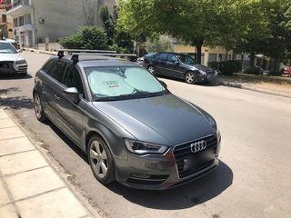 Audi A3 '13 Sportback 1.4 TFSI