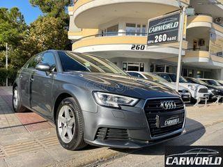 Audi A3 '17 🇬🇷ΕΛΛΗΝΙΚΟ LED FACELIFT