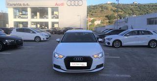 Audi A3 '19 SPORTBACK 1.6 TDI BUSINESS