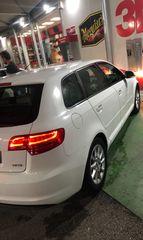 Audi A3 '11 Tfsi sportback