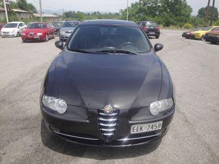 Alfa Romeo Alfa 147 '03
