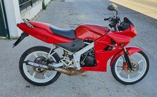 Honda Beat 110 '99
