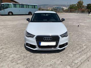 Audi A1 '11