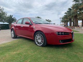 Alfa Romeo Alfa 159 '09 1750 TBi