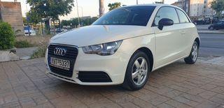 Audi A1 '15 1.2 TFSI 86PS