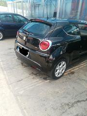Alfa Romeo Mito '14
