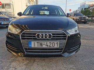 Audi A1 '18 ΤDI