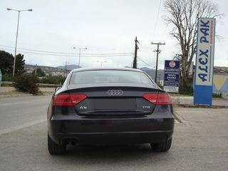 Audi A5 '11 TFSIS.I