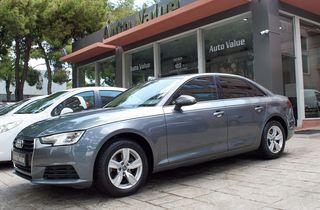 Audi A4 '16 1.4 Eλληνικο 150HP T.K 148€