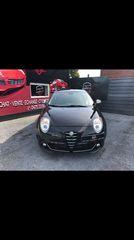 Alfa Romeo Mito '12 ΠΡΟΣΦΟΡΑ