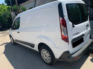 Ford '17 TRANSIT CONNECT L2