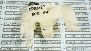 ΔΟΧΕΙΟ  ΔΙΑΣΤΟΛΗΣ  ΝΕΡΟΥ  -> HONDA CB 600F HORNET , 2004  / ΜΟΤΟ ΚΟΣΚΕΡΙΔΗΣ