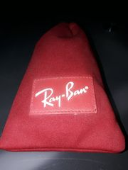 Γυαλιά ηλίου Ray-Ban αυθεντικά
