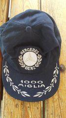 Συλεκτικο Καπέλο 1000 milla