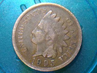 2  συλλεκτικα coins ,usa //one cent 1905 kai 1906..,ΣΕ ΔΗΜΟΠΡΑΣΙΑ σοβαρες προτασεις παρακαλω