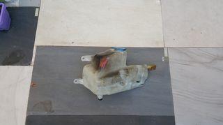 Δοχείο νερού υαλοκαθαριστήρων seat Ibiza 2000
