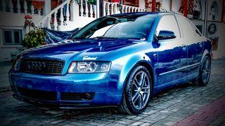Audi A4 '03