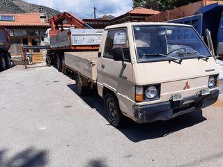 Mitsubishi L300 '94