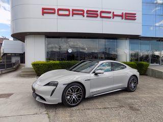 Αυτοκίνητα - ΜΟΤΟΔΥΝΑΜΙΚΗ Α.Ε.Ε. - Αποκλειστικοί Εισαγωγείς Porsche - Car.gr