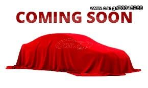 Audi A1 '15 AUTO ΚΟΣΚΕΡΙΔΗ-COMING SOON