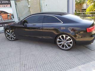 Audi A5 '09 3.0 TDI quattro ΠΡΟΣΦΟΡΆ